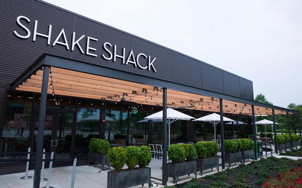 ShakeShack-Silder-1