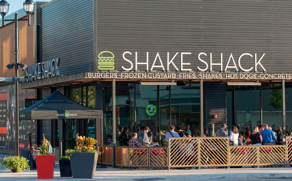 ShakeShack-Silder-2